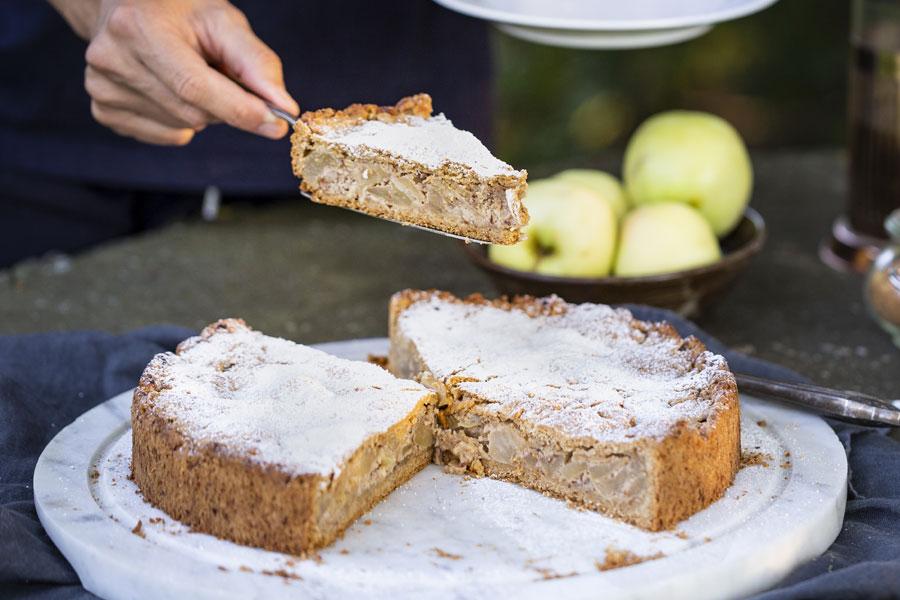 Rezepte Fur Kuchen Co